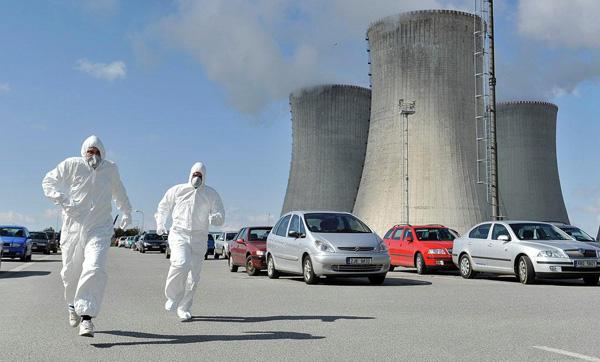 kärnkraft-600
