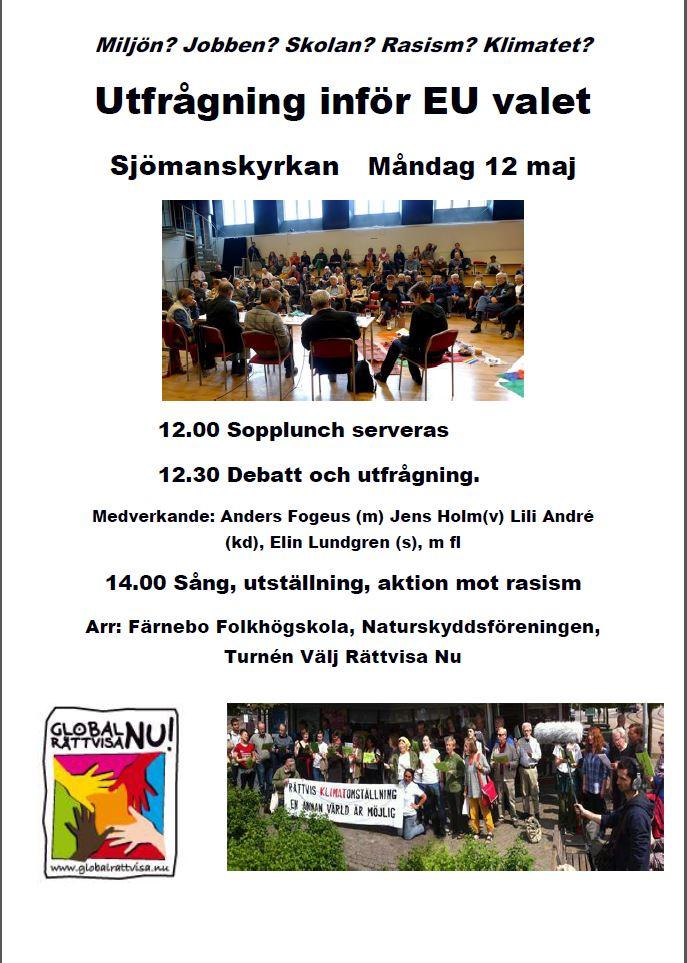 affisch1